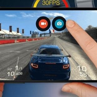 Rootsuz Android Ekran Videosu Nasıl Çekilir?