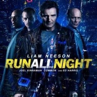 Run All Night : Babalar ve Oğullar