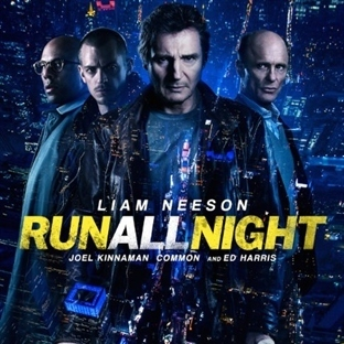 Run All Night / Gece Takibi