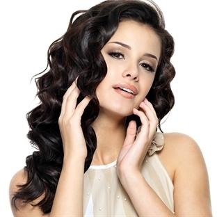 Saç Şekillendirmeye Dair Mutlaka Bilmeniz Gerekenl