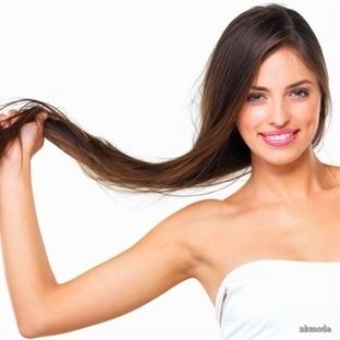 Saçlarınızı Nasıl Güçlendirebilirsiniz ?