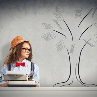 Sadece Kadın Yazarları Yayımlayacak Yayınevi