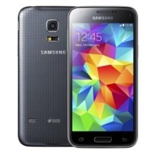 Samsung, Galaxy S5 Neo Modeli Yakında Tanıtılacak