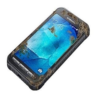Samsung Galaxy S6 Active'i Yakından Tanıyalım