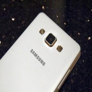 Samsung Galaxy A8 Modeli TENAA Kayıtlarında Göründ