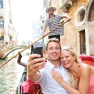 Selfie Çeşitleri Kaça Ayrılır