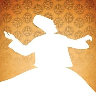 Şemsi Tebrizi'nin 40 Altın Kuralı