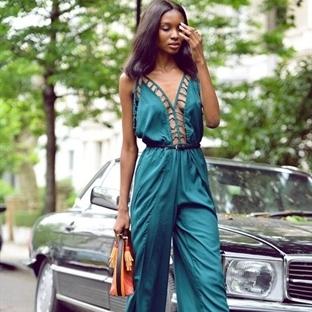 Sevdiğim moda blogları: Bisous Natasha