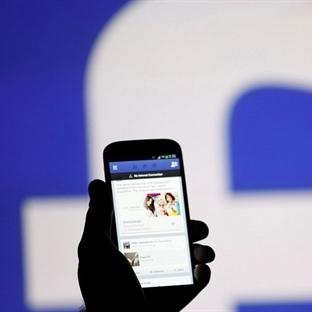 Sizi Tanımak Facebook İçin Artık Daha Kolay