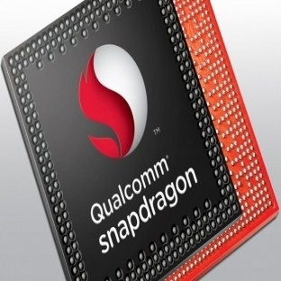 Snapdragon 820, 14nm ve 3GHz Kyro Mimarisine Sahip