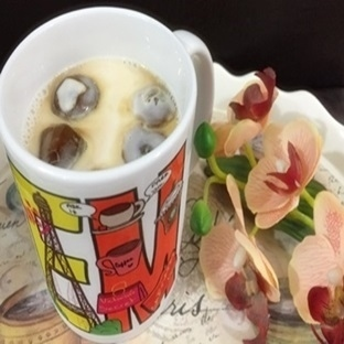 Soğuk Kahvenin de Kırk Yıl Hatırı Var