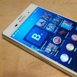 Sony Xperia Z3 Plus'ın Fiyatı Belli Oldu!