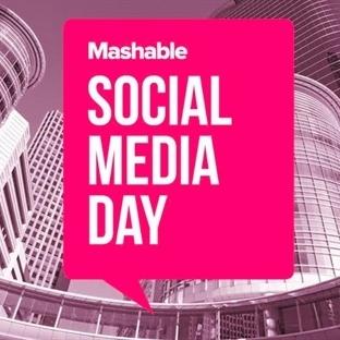 Sosyal Medya Günü'nün Resmi Tatil İlan Edildi