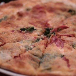 İstanbul'un En İyi Pizzaları-1