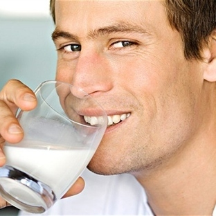 Süt Diyeti İle 2 Haftada Farkı Görün
