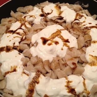 Tatar Böreği Tarifi