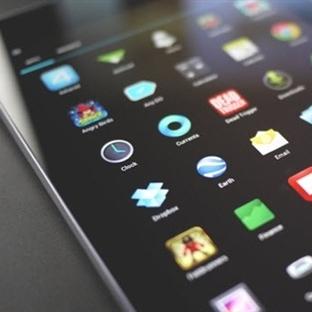Telefonunuzda  Bulunması Gereken 6 Android Oyunu