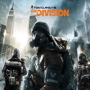 The Division'un Yeni Ekran Görüntüleri Yayınlandı