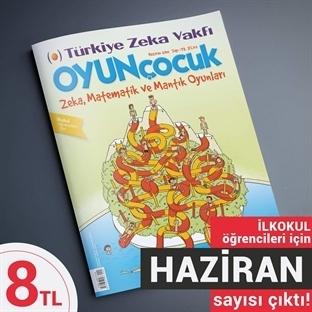 Turk Zeka ve Yılmaz EKİCİ...