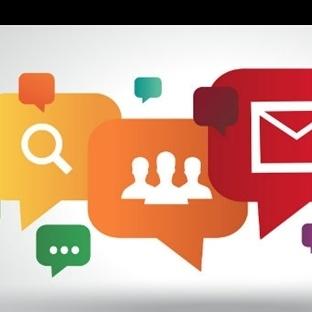 Türkiye'de Dijital Reklamcılık Ne Durumda?