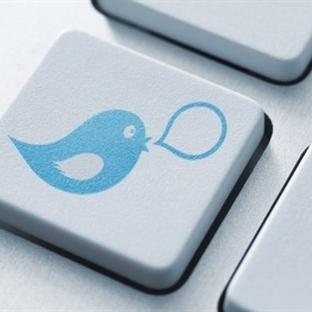 Twitter DM'de 140 Karakter Sınırlaması Kalkıyor