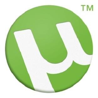 uTorrent İle Daha Hızlı Dosya İndirme Ayarları