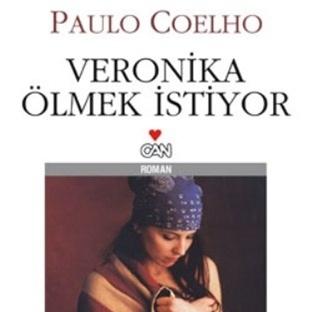 'Veronika Ölmek İstiyor Romanından 10 Alıntı
