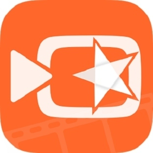 Video Düzenleme Programı VivaVideo Ücretsiz