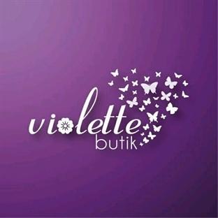 Violette Butik'in, El Emeği Göz Nuru Hikayesi