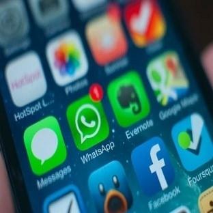 WhatsApp inanılmaz sayısal yükselişi