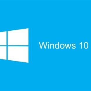 Windows 10'a Ücretsiz Yükseltme Fırsatı!