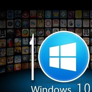 Windows 10'un Satışa Çıkacağı Tarih Açıklandı