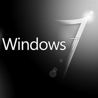 Windows 7 için 2020'ye Kadar Desteğe Devam!