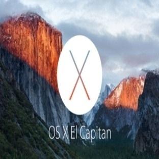 WWDC 2015'de OS X El Capitan Hakkında Her Şey