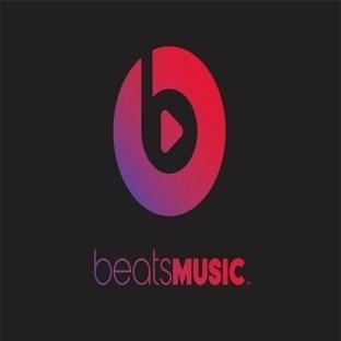 WWDC 2015 kapsamında Apple Music Hakkında Her Şey