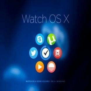 WWDC 2015 kapsamında Watch OS Hakkında Her Şey