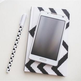Yaratıcılığın Baş Düşmanı: Akıllı Telefonlar