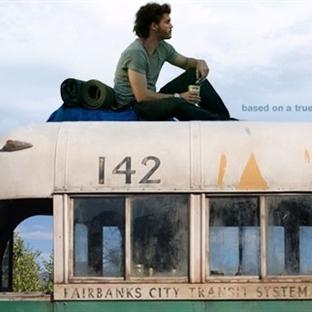 Yaz çoktan gelmişken: Yolculukla ilgili 10 film