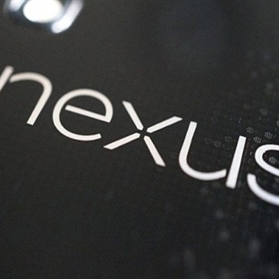 Yeni Nexus Huawei Tarafından Üretilecek