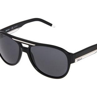 Yeni Sezon Dkny Güneş Gözlükleri