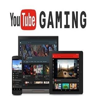 YouTube Gaming'i Yakından Tanıyalım
