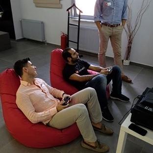 Zomato ile Teknoloji Kokan İş Görüşmesi Şaşırttı