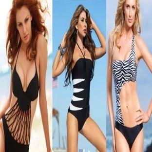 2015 en güzel mayokini modelleri