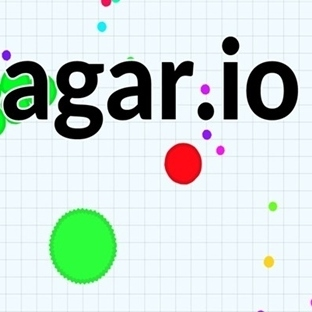 Agar.io Artık Mobil Platformda!