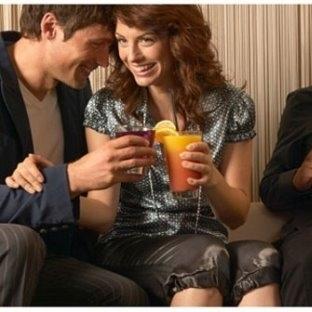 Akrep Burcu Erkekleri ile Aşk ve Evlilik