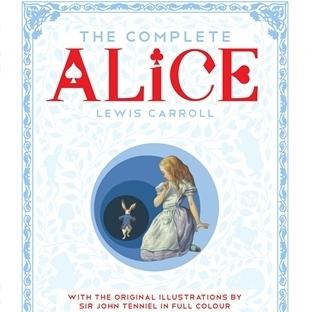 Alice Harikalar Diyarında 150 Yaşında! (1865-2015)