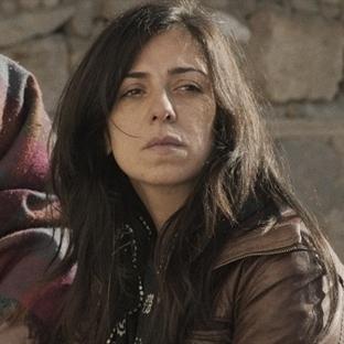 'Ana Yurdu' Venedik Film Festivali'nde!