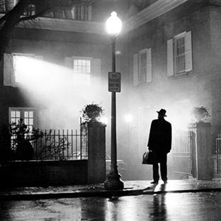 Anneliese Michel Olayı ve The Exorcist Filmi