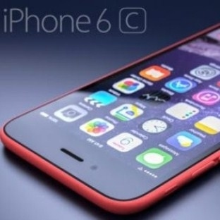 Apple, iPhone 6C, Modeli 4 İnç Ekranla Gelecek