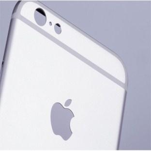 Apple, iPhone 6S Modeli Görüntüleri Sızdırıldı!